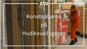 Tips – Konsthistorier på SVT
